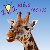 Les animaux - 101 idées reçues