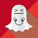 SnapCapture for SnapChat ROOT icon