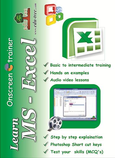 edutree e school -Online tutor