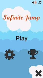 Amazon.com: Infinite Campus Mobile Portal: Appstore for Android