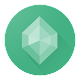 Gem Emerald CM12 Theme v1.4.7