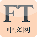 FTChinese logo