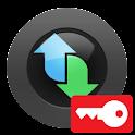 PhoneUsage Pro Key logo