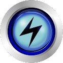 Resonant Frequency Calculator icon