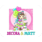 Decora & Party