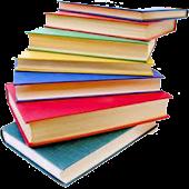 VNEBooks