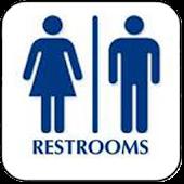 廁所走著瞧 (Taiwan)