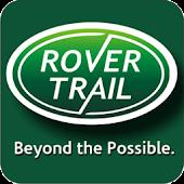 Rover Trail