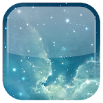 Galaxy Parallax Live Wallpaper 1.0.9 Apk