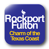 Tour Rockport-Fulton, Texas