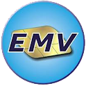 EMV Card Demo icon