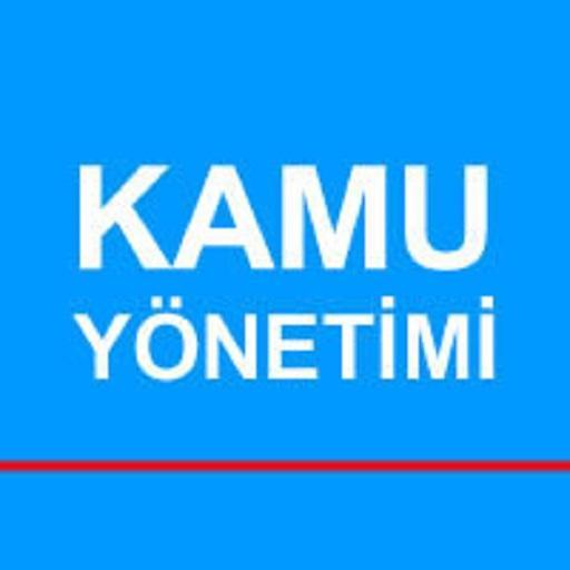 免費下載教育APP|AÖF Kamu Yönetimi app開箱文|APP開箱王