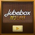 JubeBox logo