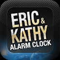 Eric & Kathy Alarm Clock