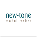 New-Tone