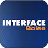 Interface Boise