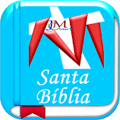 Santa Biblia RV JMC
