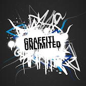 Free Download Graffiti Unlimited APK for Samsung
