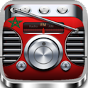 MOROCCO Mobile Station icon