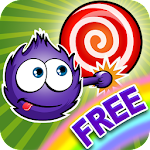 Catch The Candy Free Apk