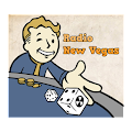 Radio New Vegas APK for Bluestacks