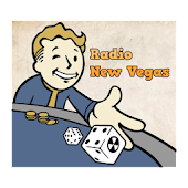 Radio New Vegas