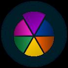 Trivianita icon