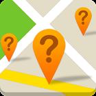 Navigator_in icon