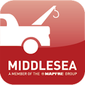 Middlesea iAssist icon