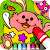 Easter Day Coloring Book file APK Free for PC, smart TV Download