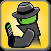 HiddenID-Hide Caller ID Widget