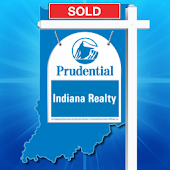 Prudential Indiana Realty