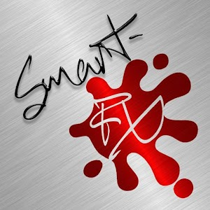 Smart-FX Shop & online design