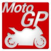 Just Moto GP
