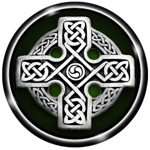 3D Celtic Cross Wallpaper - Android Apps on Google Play