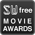 SeeWordz™ Movie Awards Free logo