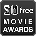 SeeWordz Movie Awards Free icon