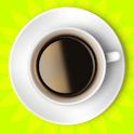 Kopitiam Drinks (LimSimi) logo