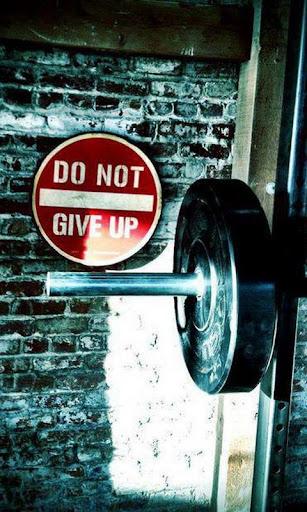 download gym motivation wallpaper google play softwares