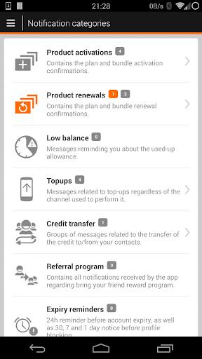 免費通訊App|Skinny Mobile|阿達玩APP