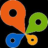 PromoQui: Offerte e Shopping