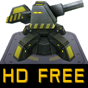 Tower Raiders 3 FREE