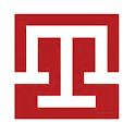 stvalora.com logo