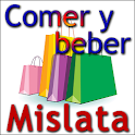 Comer y Beber en Mislata icon