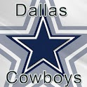 Dallas Cowboys Live Wallpaper