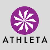 Athleta