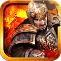 Chaos of Three Kingdoms Deluxe icon