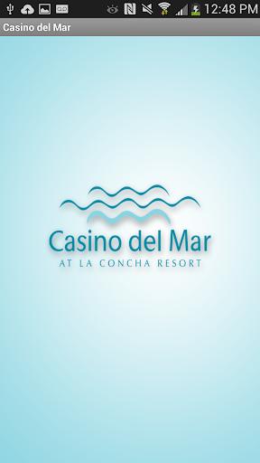Casino del Mar