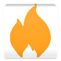 DECISION POINT - Catholic App icon