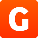 GetYourGuide Tours & Tickets icon